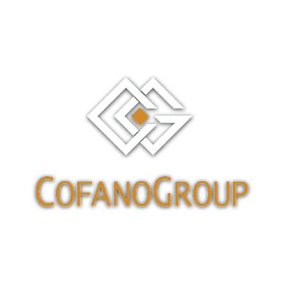 CofanoGroup